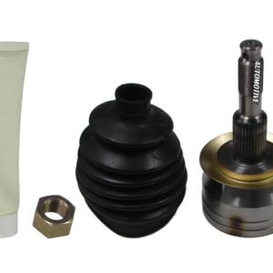 C01182 CV JOINT