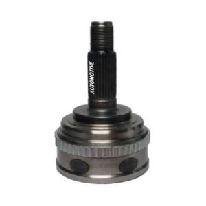 C01900 CV JOINT