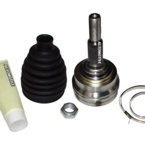 C04165 CV JOINT