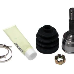 C04208 CV JOINT