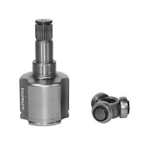 C07088 CV JOINT