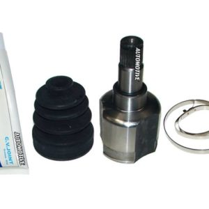 C07135 CV JOINT