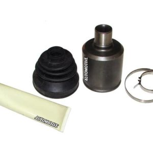 C07180 CV JOINT
