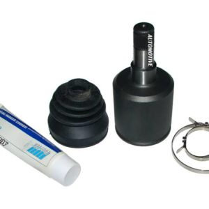 C07193 CV JOINT