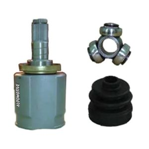 C07281 CV JOINT