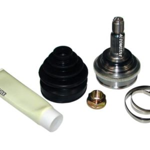 C08065 CV JOINT