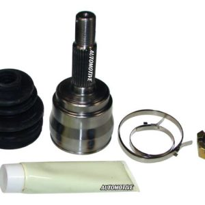 C16045 CV JOINT