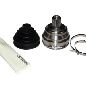 C28287 CV JOINT