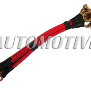 C33007 CABLE