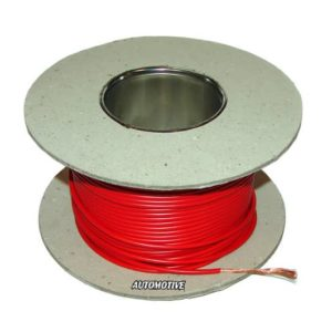 C50128 CABLE