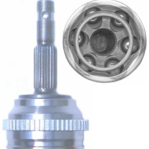 C53932 CV JOINT