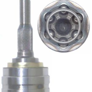 C54058 CV JOINT