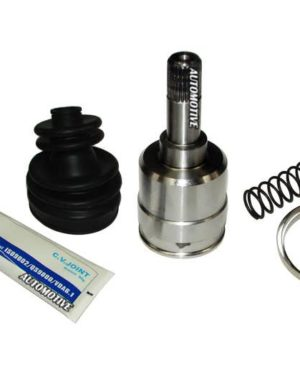 C72700 CV JOINT