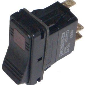 S51538 INTERRUPTOR