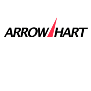 ARROW HART