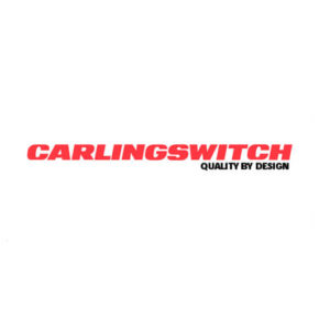 CARLING SWITCH
