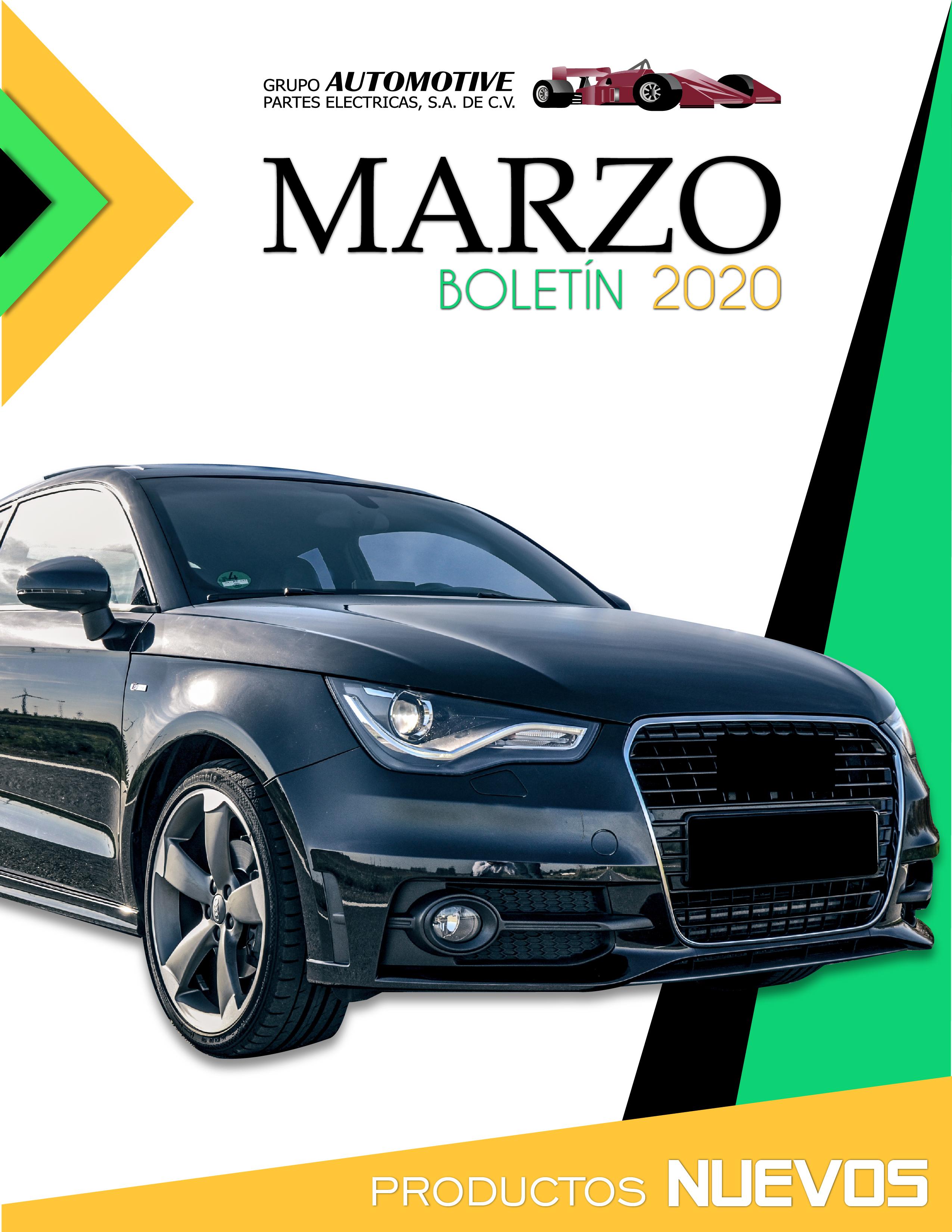 BOLETIN MARZO PORT-01